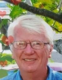 Leo Francis Bowen  2019 avis de deces  NecroCanada