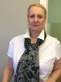 Linda Clarke  October 9 2019 avis de deces  NecroCanada