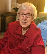Margaret Ann MacIntyre Macleod  Thursday October 10th 2019 avis de deces  NecroCanada