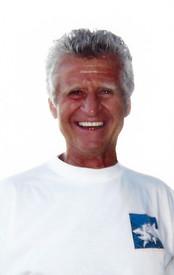 ROSSLER Gerd  February 25 1943 – October 05 2019 avis de deces  NecroCanada
