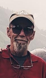 Tank Frank Davis  2019 avis de deces  NecroCanada