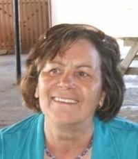Winnie Smith  October 9th 2019 avis de deces  NecroCanada
