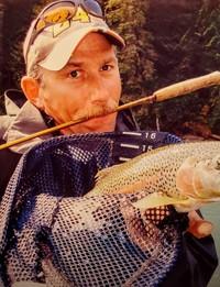 Craig Andrew Surkon  June 16 1962  October 6 2019 (age 57) avis de deces  NecroCanada