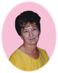 Delaqua Kathleen Kay  June 25 1933  October 7 2019 (age 86) avis de deces  NecroCanada