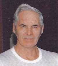 Gerald Joseph Augustine Gerry Godda  October 11 2019 avis de deces  NecroCanada