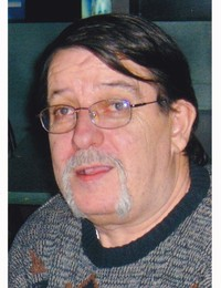 Gerry Duhaime  February 3 1954  October 10 2019 (age 65) avis de deces  NecroCanada