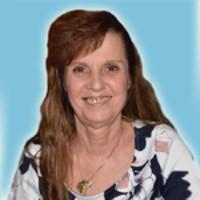 Irene Toupin  2019 avis de deces  NecroCanada
