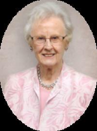 Marion Wilhelmine