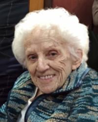 POPE Berniece Jane nee Nesbitt  2019 avis de deces  NecroCanada