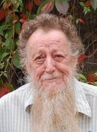 Paradis Marcel Bertrand  2019 avis de deces  NecroCanada