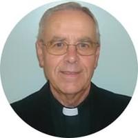 Reverend Father Yurij Lazurko  2019 avis de deces  NecroCanada