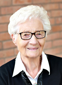 Sippie Williamson  1925  2019 (age 94) avis de deces  NecroCanada