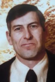 Tony George Jancsek  June 20 1943  October 11 2019 (age 76) avis de deces  NecroCanada