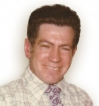 Albert Gauthier