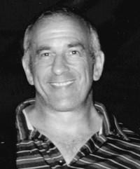 Barry James Baker  2019 avis de deces  NecroCanada