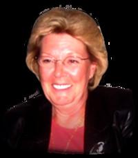 Linda Wilson Smith  2019 avis de deces  NecroCanada