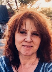 Lynda Pelletier  1962  2019 avis de deces  NecroCanada