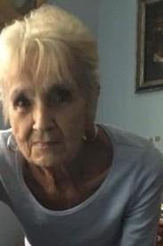 Diane Belanger Clermont  10 octobre 2019 avis de deces  NecroCanada