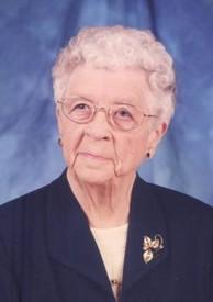Dorothy Susan Rayner  19202019 avis de deces  NecroCanada