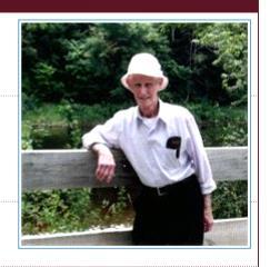 Francis Joseph Donovan  2019 avis de deces  NecroCanada