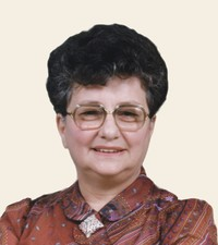 Jean Kropf  2019 avis de deces  NecroCanada