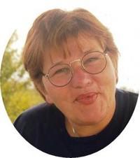 Linda Lou Sabourin  19472019 avis de deces  NecroCanada