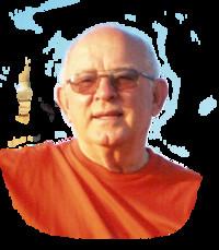 Matthew Predki  2019 avis de deces  NecroCanada