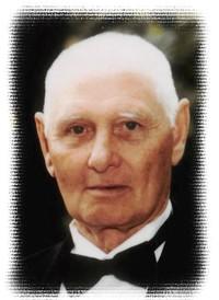 McGuire Ralph Bruce  2019 avis de deces  NecroCanada