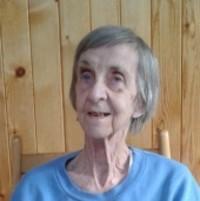 BOULAIS Anne-Marie  1933  2019 avis de deces  NecroCanada