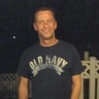 Barry William Gilbert  2019 avis de deces  NecroCanada