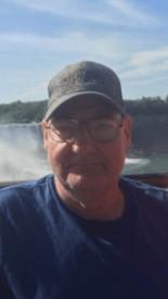"""CROCKETT Ronald Lloyd """"Ron  2019 avis de deces  NecroCanada"""
