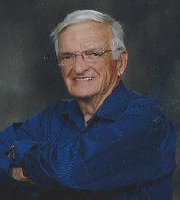 Francis Allan Bigelow  2019 avis de deces  NecroCanada