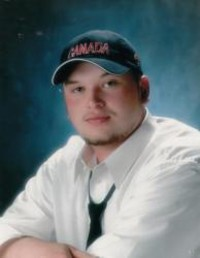 Jason Cameron Eugene Cooke  19842014 avis de deces  NecroCanada
