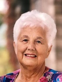Kathleen Kaye  Cain  19302019 avis de deces  NecroCanada