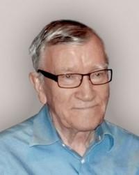 LAFOREST Robert  14 octobre 2019 avis de deces  NecroCanada