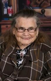 Marjorie Sencabaugh nee Acorn  19282019 avis de deces  NecroCanada