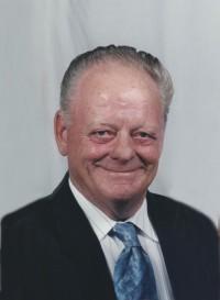Robert Allaire  (1939  2019) avis de deces  NecroCanada