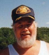 Thomas WILLIAMS  July 29 1938  October 9 2019 (age 81) avis de deces  NecroCanada