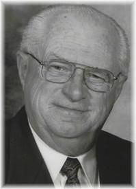 Wilfred Stanley Groinus  2019 avis de deces  NecroCanada