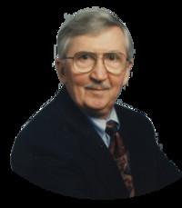William Bill Smith  2019 avis de deces  NecroCanada