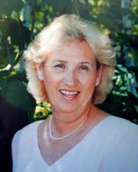 Bertha Elaine Scott  November 9 1936  October 14 2019 (age 82) avis de deces  NecroCanada