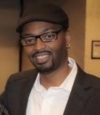 Christian Niyongabo  Saturday October 12th 2019 avis de deces  NecroCanada