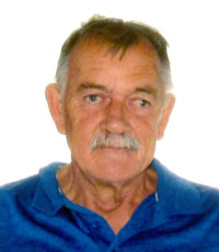 Claude Castilloux  02 août 1948 – 13 octobre 2019