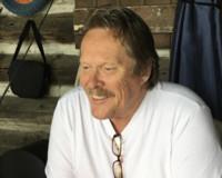 David Gordon Matthews  2019 avis de deces  NecroCanada