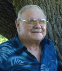 Edward Harry Harry Woloshuk  Saturday October 12th 2019 avis de deces  NecroCanada
