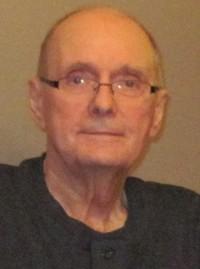 Frederick Rick George Tessier  September 3 1946 to October 15 2019 avis de deces  NecroCanada