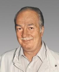 Gagne Andre  2019 avis de deces  NecroCanada