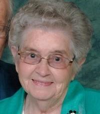 Hazel Marguerite Catherine Caslick Martin  Tuesday October 15th 2019 avis de deces  NecroCanada