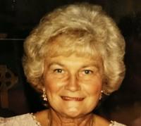 Helen Grace Todd  22 janvier 1931