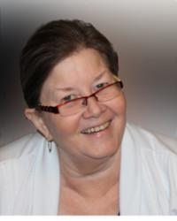Henriette Labelle 13 octobre avis de deces  NecroCanada